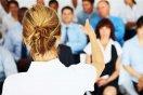 Aplicando Mindfulness no ambiente de trabalho