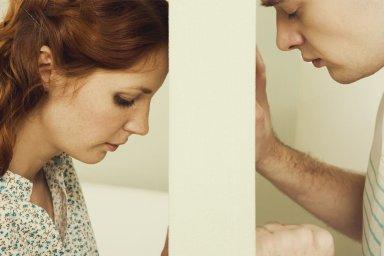 Quais s�o seus maiores medos e barreiras no amor?