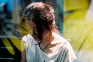 Você possui algum trauma mal resolvido?