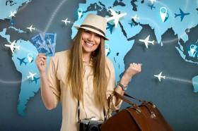 5 dicas para viajar e evitar imprevistos no Brasil e exterior