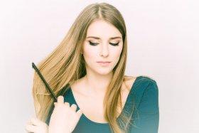 O que significa sonhar com cabelo?