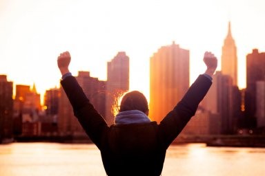 Meta esperta: 5 passos para atingir seus objetivos
