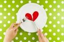 7 dicas para comer melhor depois do fim da rela��o