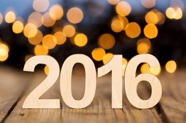 Numerologia revela tend�ncias para 2016