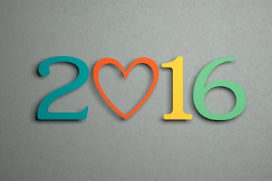 Previs�es numerol�gicas para o amor em 2016