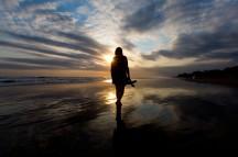 8 respostas para tirar seus sonhos do escuro em 2016