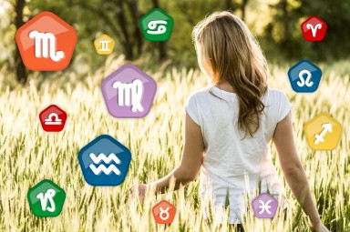 Astrologia destaca que 2016 ter� v�rios desafios