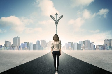 Que tal redescobrir sua motiva��o profissional?