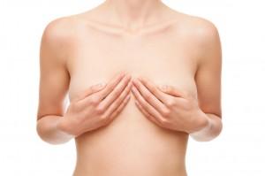 Veja a seguir o que algumas disfunções e dificuldades sexuais sinalizam: