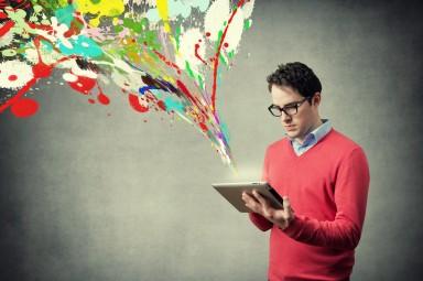 Descubra a cor ideal para seu negócio