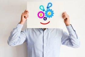 Biotipologia: mapear traços pessoais é caminho para vida melhor