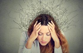 Crenças nocivas limitam sua capacidade de realização