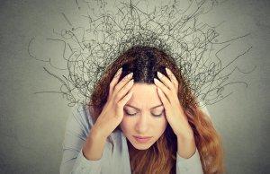 Crenças nocivas limitam sua capacidade de realizção