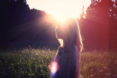 Principais crenças modernas que sabotam sua vida amorosa