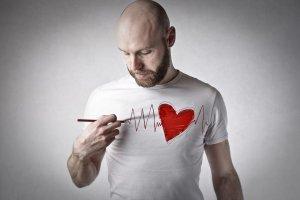 Dicas de autocuidado para aumentar seu amor-próprio
