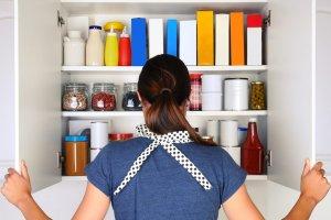 Alimentos que incham: como consumir?