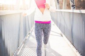 Pessoas que praticam atividade física podem ser sedentárias