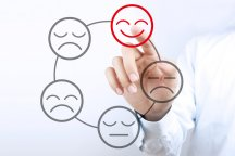 4 exerc�cios para mudar pensamentos e comportamentos repetitivos