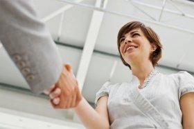 Lua nova de junho traz questionamentos e expande parcerias