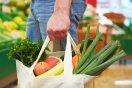 Embarque na transi��o alimentar