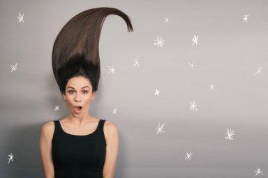 Mitos e verdades sobre hidratação dos cabelos