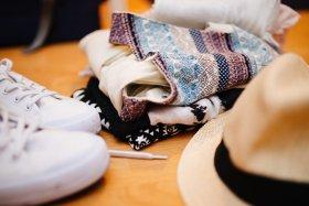 Moda consciente: como voc� escolhe suas roupas?