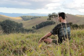 Entrevista: como despertar suas forças com Yoga?