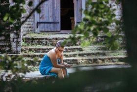 Atividades para fazer em silêncio e ter mais bem-estar