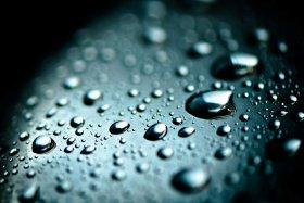 Água termal: o que é e para que serve?