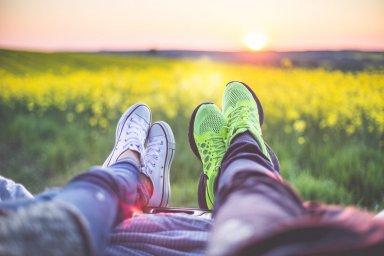 Previs�es numerol�gicas para o amor em junho