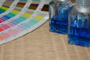 Aromas e cores que previnem 6 doen�as