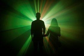 Descubra as 3 maiores forças que enfraquecem relacionamentos