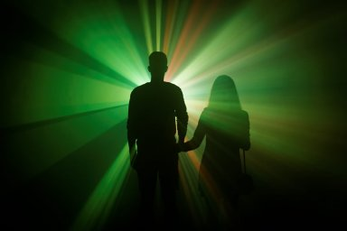 Descubra as 3 maiores for�as que enfraquecem relacionamentos