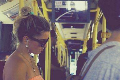 Áudios: Meditações para fazer depois do trabalho