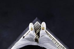 Aprenda exercício para tomar decisões conscientes