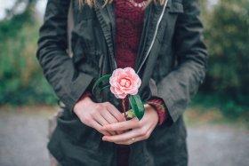 Ho'oponopono: 4 frases para curar seus relacionamentos