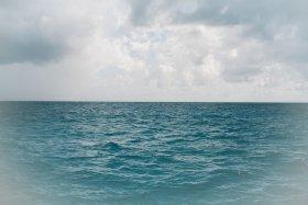 O que significa sonhar com mar?