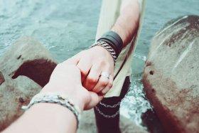 Como seguir em frente, mesmo amando o ex