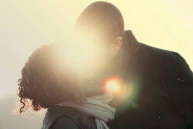 Júpiter em Libra: aberta temporada para o amor
