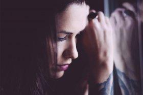 3 atitudes que bloqueiam a empatia