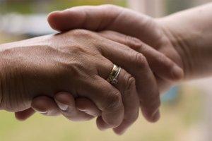 3 maneiras de ajudar você sair da estagnação