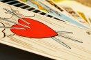 O que � o naipe de Espadas no Tarot?