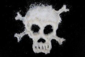 O perigo do açúcar invisível