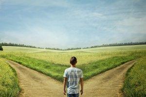 Abaixo, veja algumas dicas para lidar com crenças limitadoras: