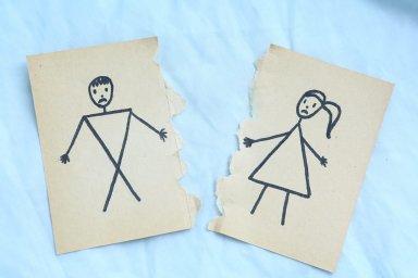 Astrologia aponta época difícil para relações desgastadas