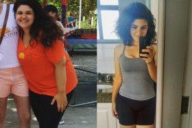 Depoimento: venci a depressão com Ayurveda e perdi 32kg