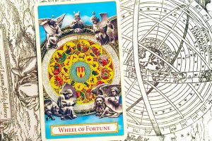 Entendendo o conceito de fortuna