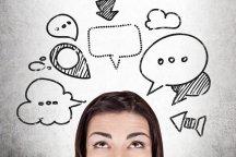 3 práticas mentais para aguçar a memória