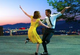 """""""La La Land"""" reflete temáticas astrológicas de 2017"""
