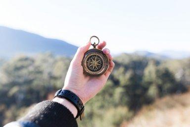 13 estratégias para transformar definitivamente sua vida em 2017